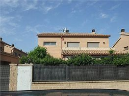 Haus in verkauf in calle Joaquim Mir, Vilafortuny in Cambrils - 279221634