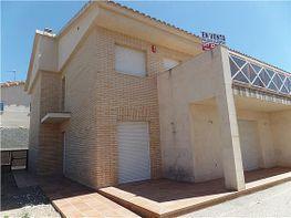 Casa pareada en venda carrer Joaquim Mir, Vilafortuny a Cambrils - 279221682