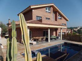 Casa en venda carrer Llevantina, Urbanitzacions Llevant a Tarragona - 279221973