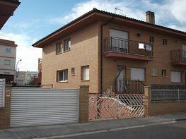 Casa adossada en venda carrer De la Pau, Morell, El - 297406646