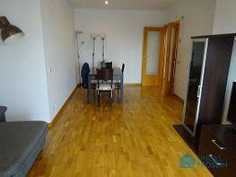 Piso en alquiler en calle Ricardo Villa, Les Tres Torres en Barcelona - 354619405