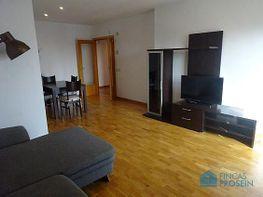 Piso en alquiler en calle Ricardo Villa, Les Tres Torres en Barcelona - 351714552