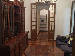 Flat for rent in calle Rocafort, Sant Antoni in Barcelona - 351443103