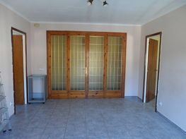 Flat for sale in Amer - 278607222