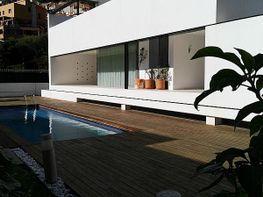 Xalet en venda calle Zona Pinares S Antón, Pinares de San Antón a Málaga - 375694508