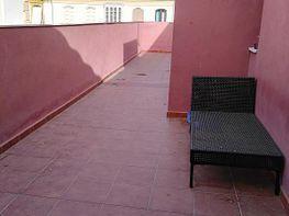 Àtic en venda calle Victoria, El Ejido-La Merced-La Victoria a Málaga - 375696470