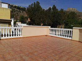 Pis en venda calle Bursoto, Gamarra - La Trinidad a Málaga - 375698788