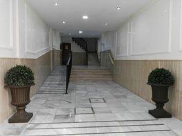 Loft en venda calle Santa Lucia, Centro histórico a Málaga - 393661525