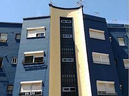 Piso en venta en calle Salvador Allende Dcha, Algeciras - 280366292