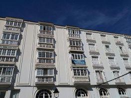 Piso en venta en plaza Juan de Lima, Algeciras - 278198107