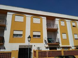 Piso en venta en pasaje Los Naranjos, Barrios (Los) - 278600715