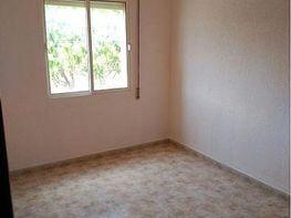 Wohnung in verkauf in calle Martin Lutero King Dcha, Barrios (Los) - 278600847