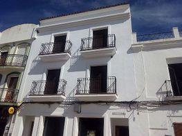 Wohnung in verkauf in calle Real, Jimena de la Frontera - 279038204