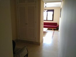 Wohnung in verkauf in calle Avenida la Marina, San Roque - 279038237