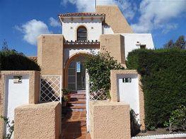 Villa in verkauf in Nueva Andalucía-Centro in Marbella - 415031604