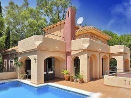 Villa in verkauf in Nueva Andalucía-Centro in Marbella - 415031967