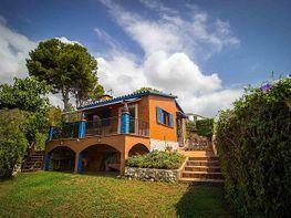 Villa in verkauf in  Torremuelle in Benalmádena - 415032069