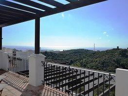 General - Apartamento en venta en Milla de Oro en Marbella - 417314362
