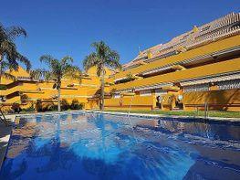 General - Apartamento en venta en Elviria en Marbella - 417314410