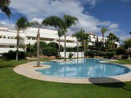 General - Apartamento en venta en Nueva Andalucía-Centro en Marbella - 417314743