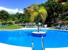General - Apartamento en venta en Estepona - 417314878