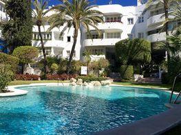 General - Apartamento en venta en Milla de Oro en Marbella - 417315373