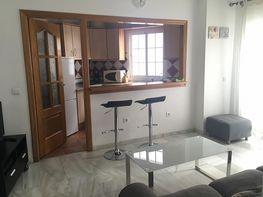 General - Apartamento en venta en Milla de Oro en Marbella - 417315547