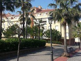 General - Apartamento en venta en Estepona - 417641713