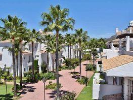 Piso en venta en Nueva Andalucía en Marbella