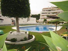 Apartamento en venta en Nueva Andalucía-Centro en Marbella