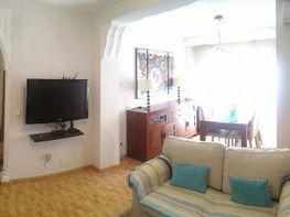 Apartamento en venta en Marbella Pueblo en Marbella