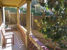 Casa en venta en Valldoreix en Sant Cugat del Vallès - 280281682