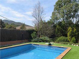 Casa en venta en Valldoreix en Sant Cugat del Vallès - 280281838