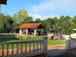 Casa en venta en Sant Cugat del Vallès - 284032342