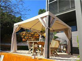 Casa en venta en Sant Cugat del Vallès - 284032369