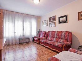 Apartamento en venta en calle Sant Marti de Provençals, Sant martí en Barcelona