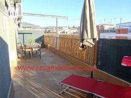 Wohnung in verkauf in calle Sant Fèlix, Caldes de Montbui - 405160505