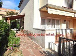 Doppelhaushälfte  in verkauf in Caldes de Montbui - 405160628