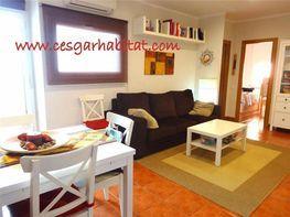 Wohnung in verkauf in calle Alsem Calve, Caldes de Montbui - 405160688