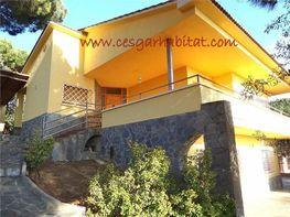 Casa en venta en Bigues i Riells - 353783095