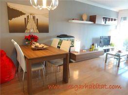 Wohnung in verkauf in calle Calderón de la Barca, Caldes de Montbui - 405160748