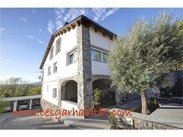 Casa en venta en Palau-solità i Plegamans - 353783287