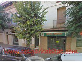 Commercial premises for rent in calle Pi i Maragall, Caldes de Montbui - 405160823