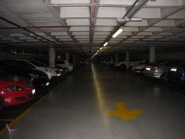 Garatge en venda carrer Da;Arnau Da;Oms, Vilapicina i la Torre Llobeta a Barcelona - 286921371