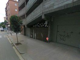 Garatge en venda carrer De Sas, Bon Pastor a Barcelona - 292048840