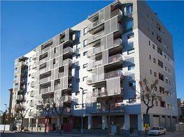 Lokal in verkauf in calle Vidal y Barraquer, Barris Marítims in Tarragona - 279767592