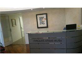 Local comercial en venda Sant Ramon-La Maternitat a Barcelona - 380021588