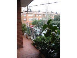 Pis en venda carrer Jaume Casanovas, Prat de Llobregat, El - 328743704