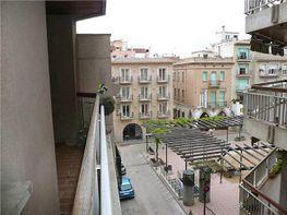 Pis en venda Sant Feliu de Guíxols - 309647140