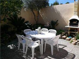Casa en venda Sant Feliu de Guíxols - 309647176